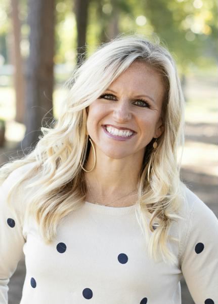 Jennifer Hopson