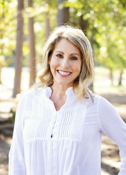 Courtney Joyce