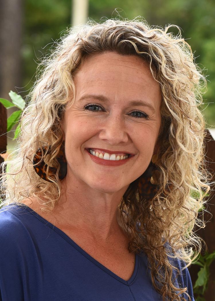 Jana Horne