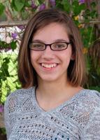 Lauren Pitts