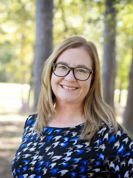 Heather Trauger