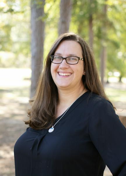 Michelle Livingston