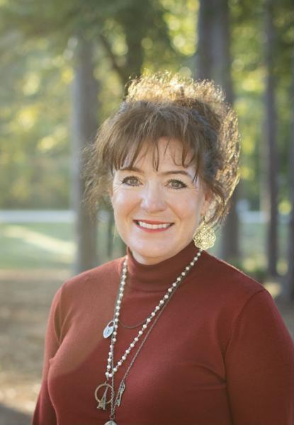 Cheryl Upchurch