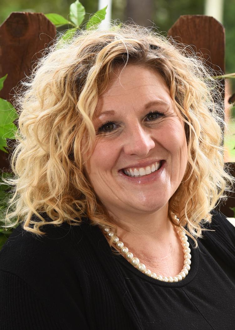 Lori McNeese
