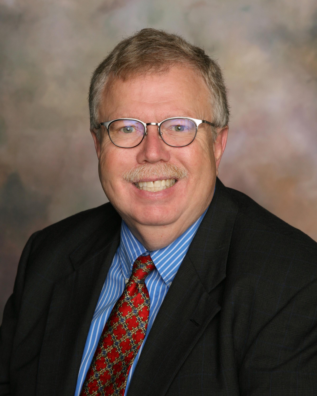 Lanny Hollis, PhD