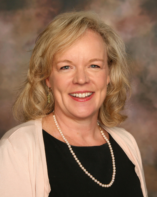 Cindy Howard
