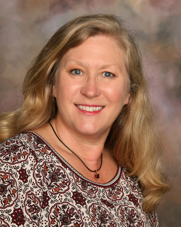 Kathy Tygielski