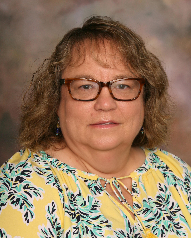 Lori Cobb