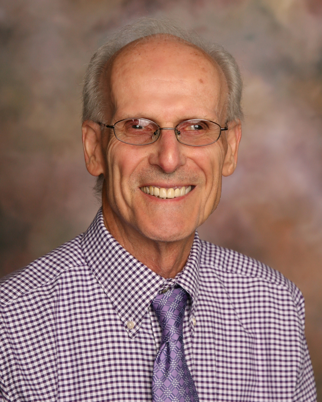 Paul Ciciarelli