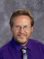 Brian Finzel