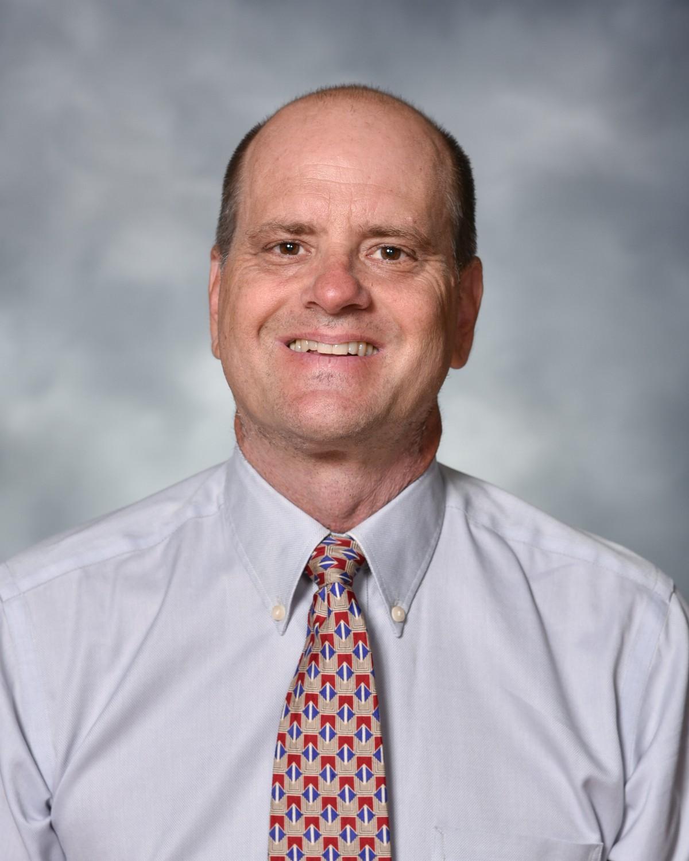 Dennis Brun