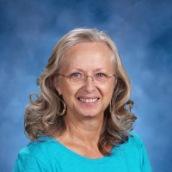 Gloria Murff