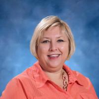 Kimberly Jenkins