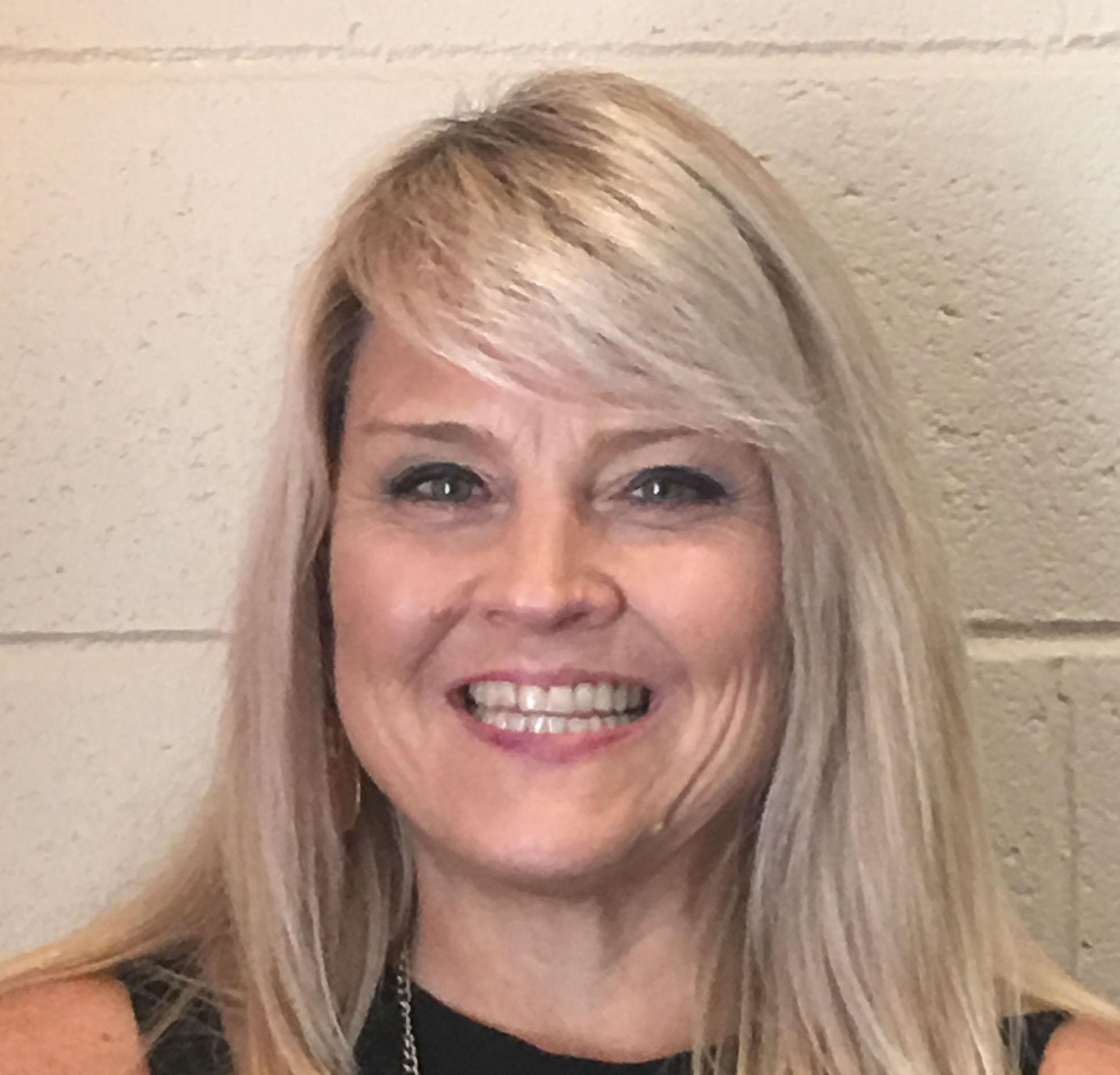 Cindy Price