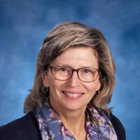 Sue Novikoff
