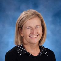 Julie Steimer