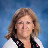 Debbie Fraser