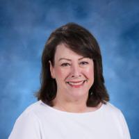 Carol Shipley