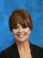 Elaine Reimann