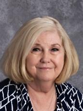 Carol Jeffers
