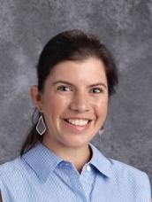 Stephanie Schuepbach