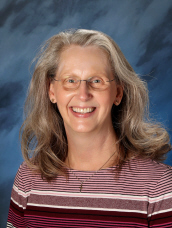 Nancy Sevigny