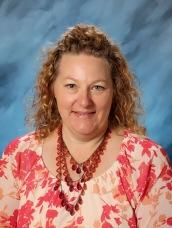 Suzanne Russcher
