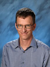 Russ Olson