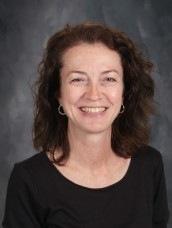 Melanie Huene