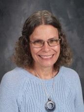 Cheryl Rensner