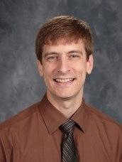 Joshua Reifsteck