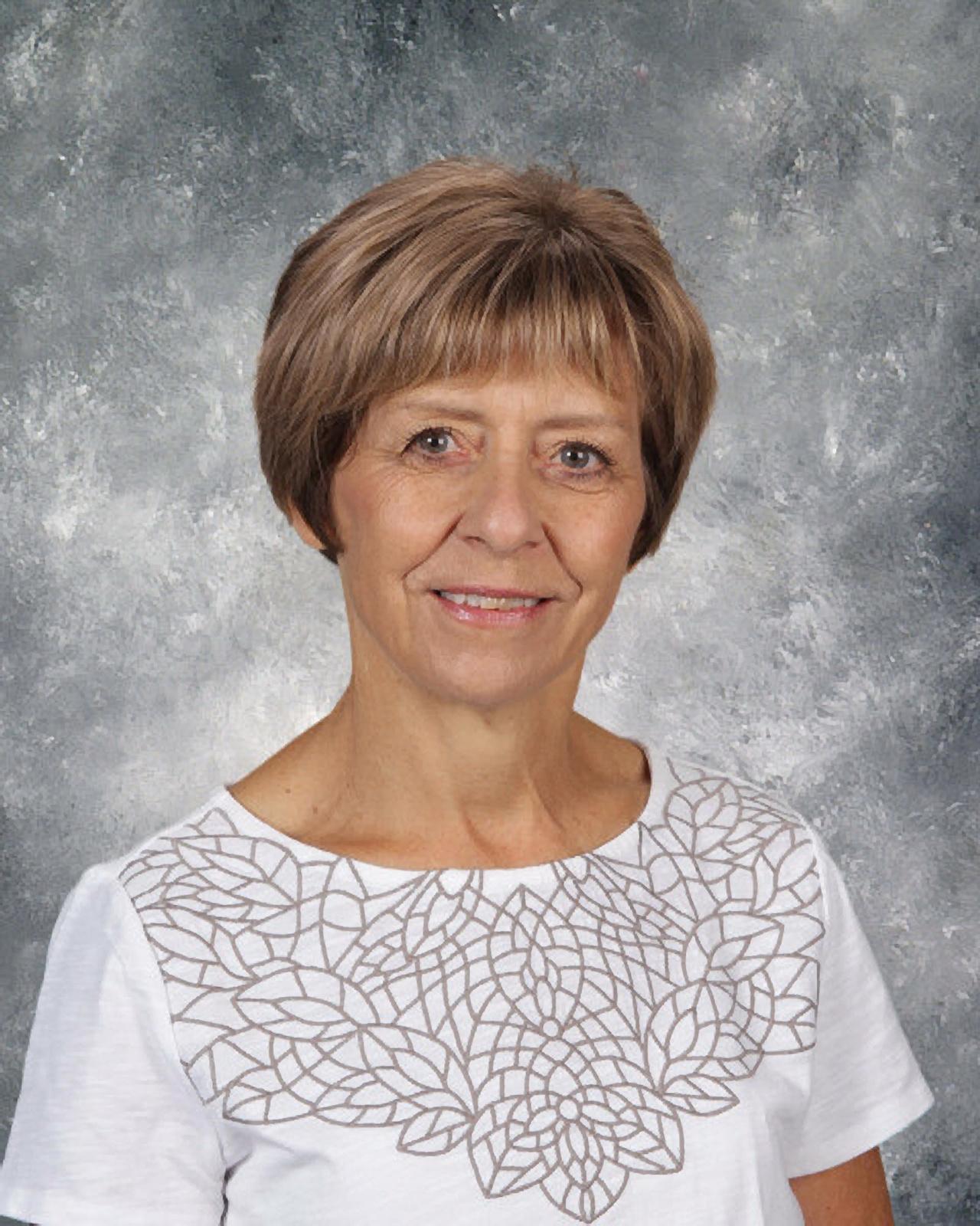 Cheryl Bonnema