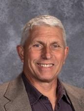 Tim Slagter