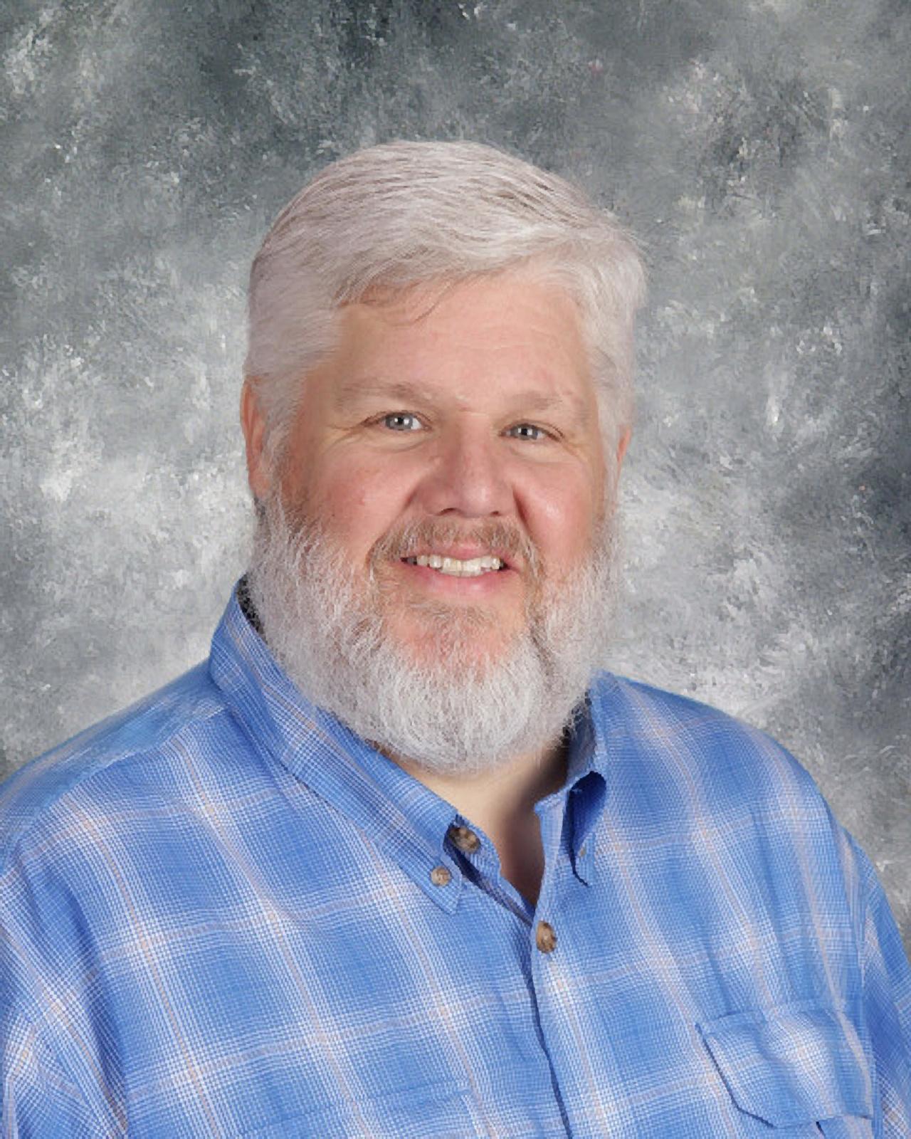 Kevin Wassenaar