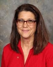 Photo for Hanson, Debra
