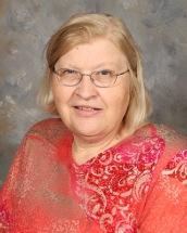 Photo for Stringer, Margaret
