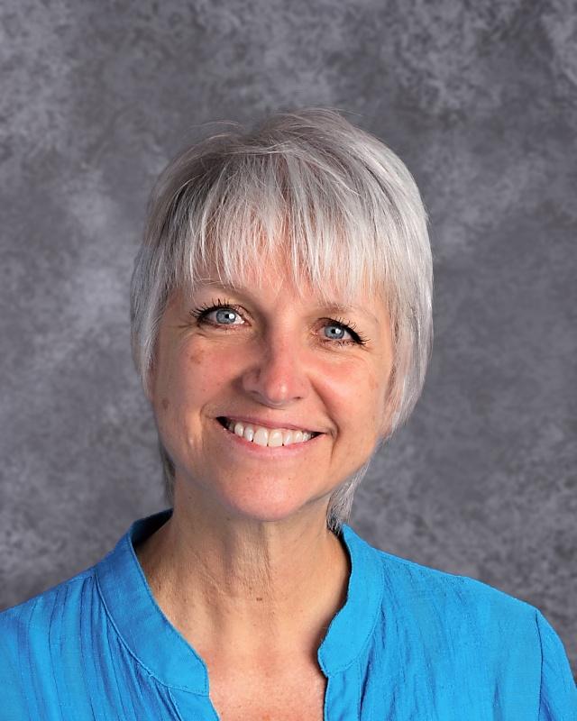 Tamara Congleton