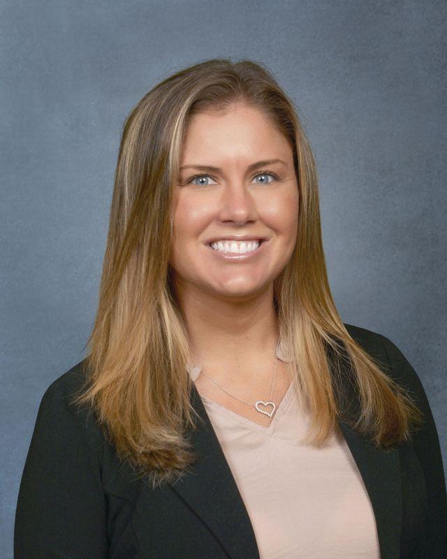 Kristin Kilmer