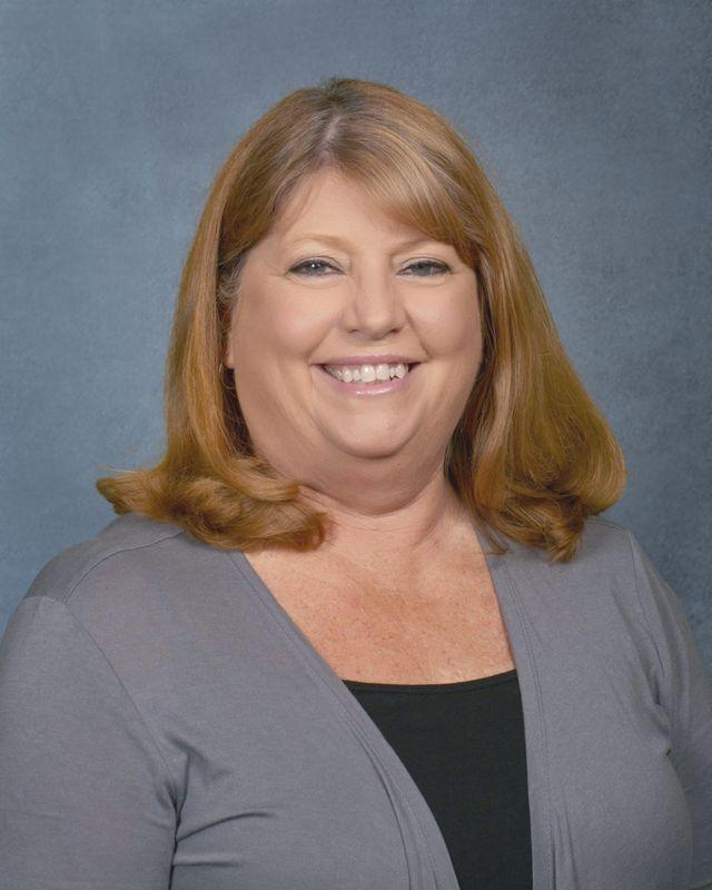 Deborah Schelich