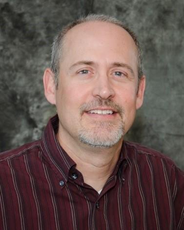 Jeff Mazik