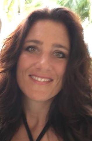 Joelle Bolt