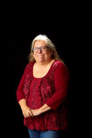 Christine Vankirk