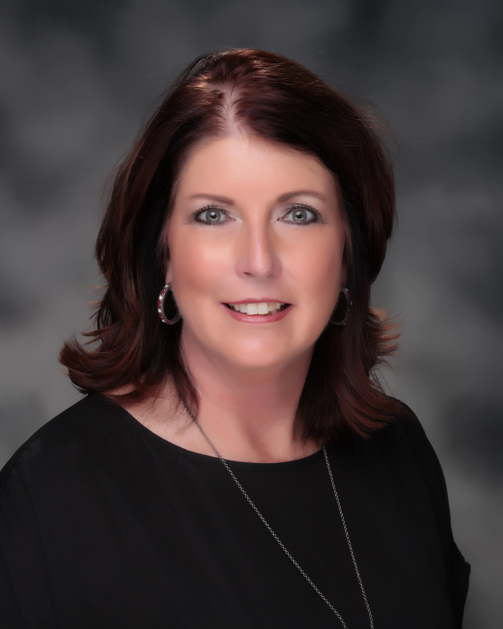 Vickie Morris