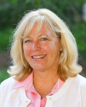 Liz Goldstein