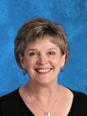 Patricia Raney