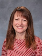 Angela Mullin