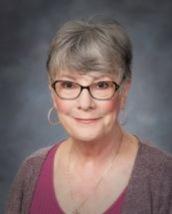 Rhonda Paquin