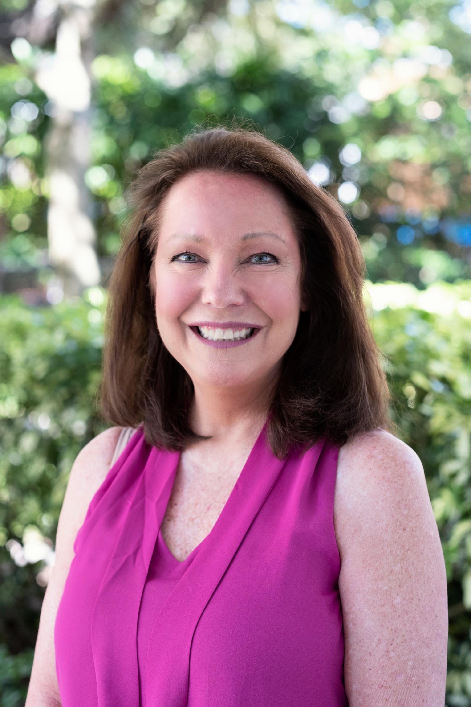 Catherine Ahwash