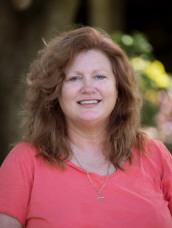 Nancy Kroll