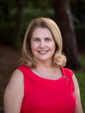 Maureen Metz